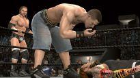 WWE SmackDown! vs. Raw 2009 - Screenshots - Bild 25