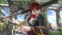 Soul Calibur IV - Screenshots - Bild 16