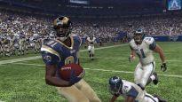 Madden NFL 09 - Screenshots - Bild 28