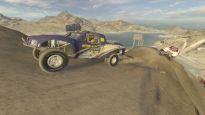 Baja: Edge of Control - Screenshots - Bild 5