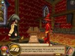 Wizard101 - Screenshots - Bild 7
