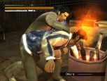 Yakuza 2 - Screenshots - Bild 4