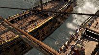 Empire: Total War - Screenshots - Bild 4