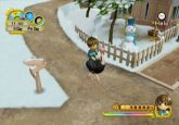 Harvest Moon: Tree of Tranquility - Screenshots - Bild 62