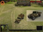 Sudden Strike 3: Arms for Victory Free Addon - Screenshots - Bild 3