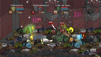 Castle Crashers - Screenshots - Bild 11