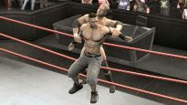 WWE SmackDown! vs. Raw 2009 - Screenshots - Bild 58
