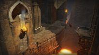 Prince of Persia - Screenshots - Bild 9
