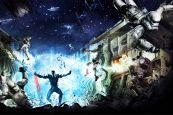 Star Wars: The Force Unleashed - Artworks - Bild 6