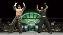 WWE SmackDown! vs. Raw 2009 - Screenshots - Bild 28