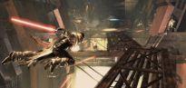 Star Wars: The Force Unleashed - Screenshots - Bild 10