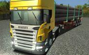 Euro Truck Simulator - Screenshots - Bild 7