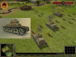 Sudden Strike 3: Arms for Victory Free Addon - Screenshots - Bild 7