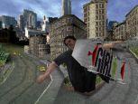 Skate It - Screenshots - Bild 3