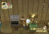Harvest Moon: Tree of Tranquility - Screenshots - Bild 59