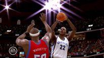 NBA Live 09 - Screenshots - Bild 42