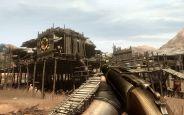 Far Cry 2 - Screenshots - Bild 2
