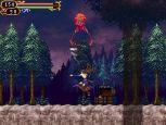 Castlevania: Order of Ecclesia - Screenshots - Bild 13