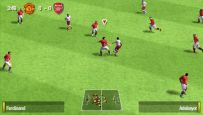 FIFA 09 - Screenshots - Bild 27
