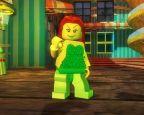 Lego Batman - Screenshots - Bild 16