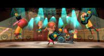 Wii Music - Screenshots - Bild 7