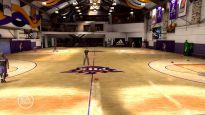 NBA Live 09 - Screenshots - Bild 25