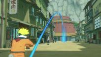 Naruto: Ultimate Ninja Storm - Screenshots - Bild 18