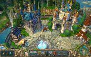 King's Bounty: The Legend - Screenshots - Bild 2