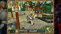 King's Bounty: The Legend - Screenshots - Bild 16