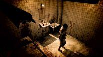 SIREN: Blood Curse - Screenshots - Bild 48