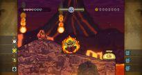 Wario Land: The Shake Dimension - Screenshots - Bild 7