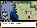 Naruto: Path of the Ninja 2 - Screenshots - Bild 12