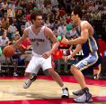 NBA Live 09 - Screenshots - Bild 3