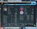 Handball Manager 2009 - Screenshots - Bild 3