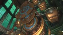 BioShock - Screenshots - Bild 3