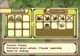Harvest Moon: Tree of Tranquility - Screenshots - Bild 48
