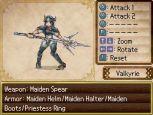 Master of the Monster Lair - Screenshots - Bild 18
