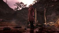 SIREN: Blood Curse - Screenshots - Bild 4