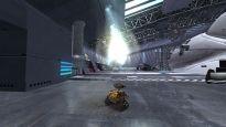 Wall-E - Screenshots - Bild 8