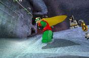 Lego Batman - Screenshots - Bild 57