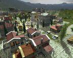 Imperium Romanum: Emperor Expansion - Screenshots - Bild 4