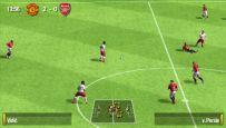 FIFA 09 - Screenshots - Bild 31