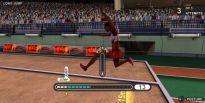 Summer Athletics - Screenshots - Bild 9