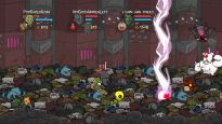 Castle Crashers - Screenshots - Bild 10
