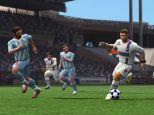 FIFA 09 - Screenshots - Bild 14