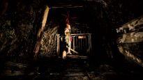 SIREN: Blood Curse - Screenshots - Bild 28