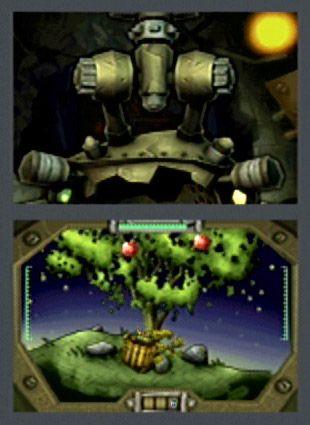 Monster Lab - Screenshots - Bild 10