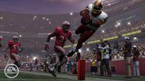 Madden NFL 09 - Screenshots - Bild 6