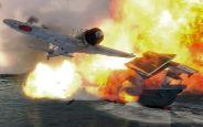 Battlestations: Pacific - Screenshots - Bild 22