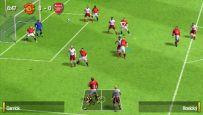 FIFA 09 - Screenshots - Bild 28